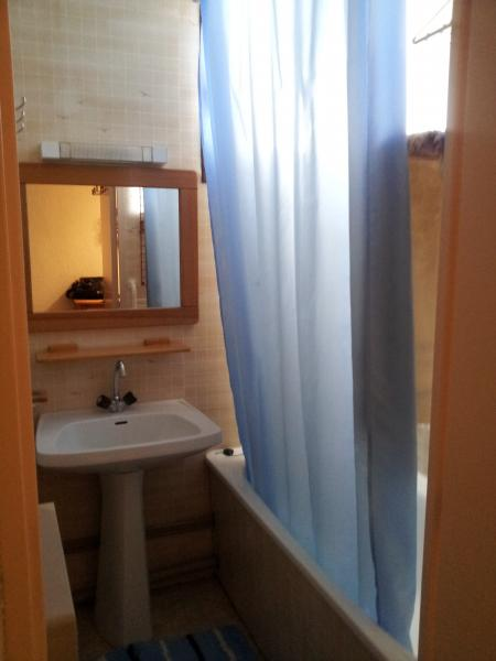 salle de bain Location Studio 15927 Risoul 1850