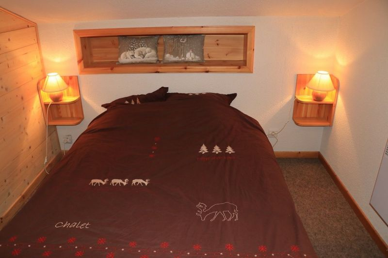 chambre 1 Location Appartement 15997 Val d'Isère