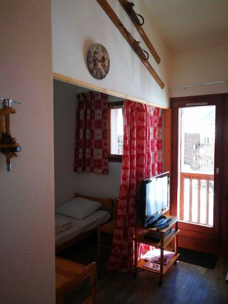 chambre 2 Location Appartement 15997 Val d'Isère