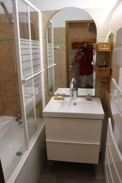 salle de bain Location Appartement 15997 Val d'Isère