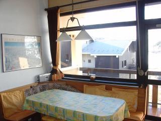Location Appartement 1602 Les Menuires