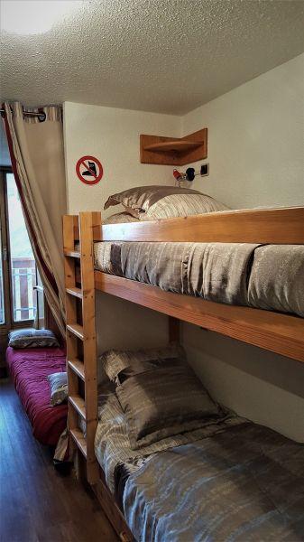 Coin Montagne Location Appartement 1606 Les Menuires
