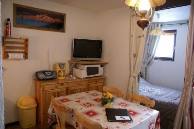 Location Appartement 1606 Les Menuires