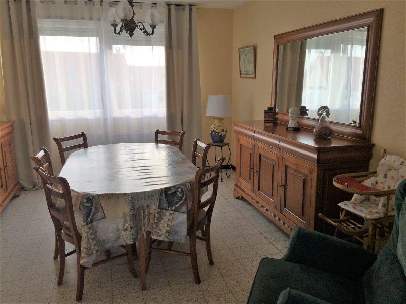 Location Maison 16157 Wissant