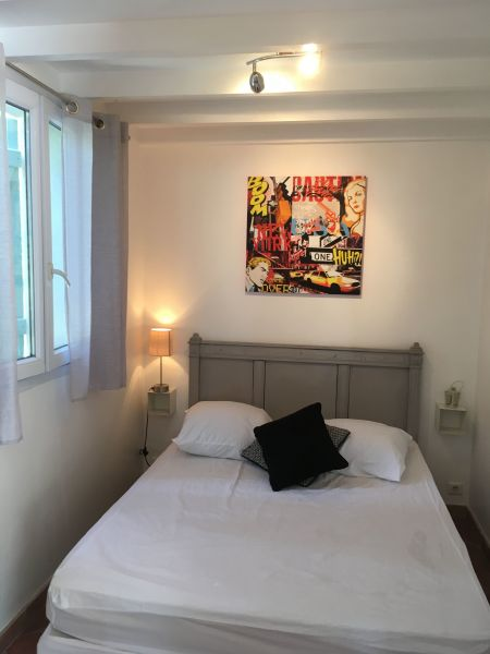 chambre Location Villa 16237 Sanary