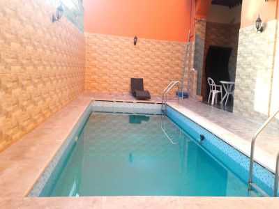 Piscine Location Studio 16239 Marrakech