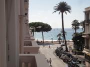 Studio Cannes 2 personnes