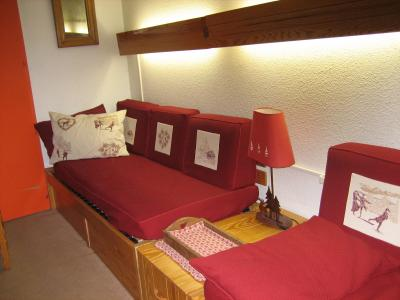 Location Appartement 1629 Les Menuires