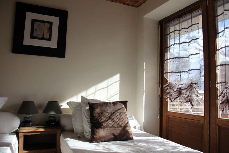 chambre 2 Location Appartement 16351 Valloire