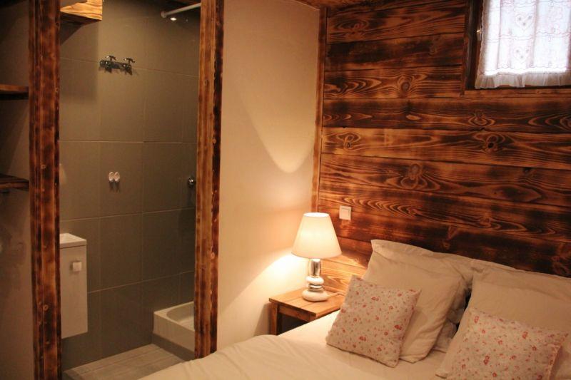 Salle d'eau 2 Location Appartement 16351 Valloire