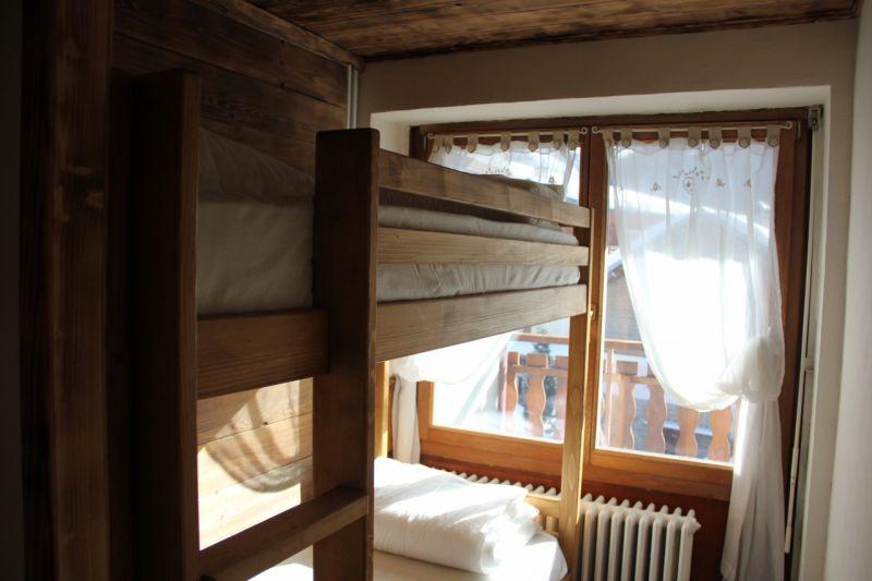 chambre 3 Location Appartement 16351 Valloire