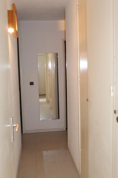 Couloir Location Appartement 16441 Juan les Pins