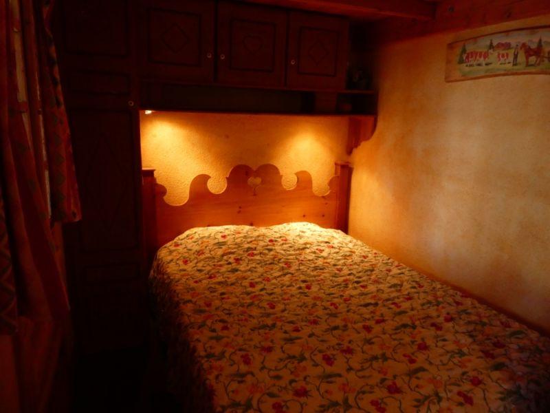 Location Appartement 1646 Les Menuires