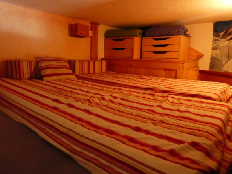 Vue autre Location Appartement 1646 Les Menuires