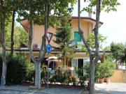 Appartement Bellaria Igea Marina 6 � 7 personnes