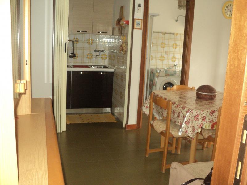 chambre 2 Location Appartement 16514 Campomarino