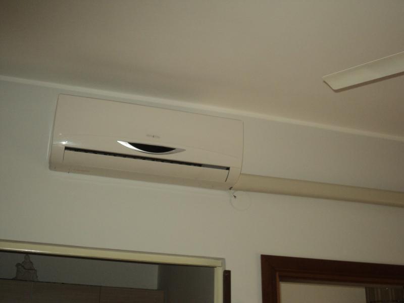 Location Appartement 16514 Campomarino
