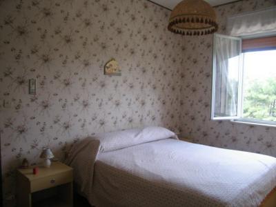 Vue autre Location Appartement 16514 Campomarino