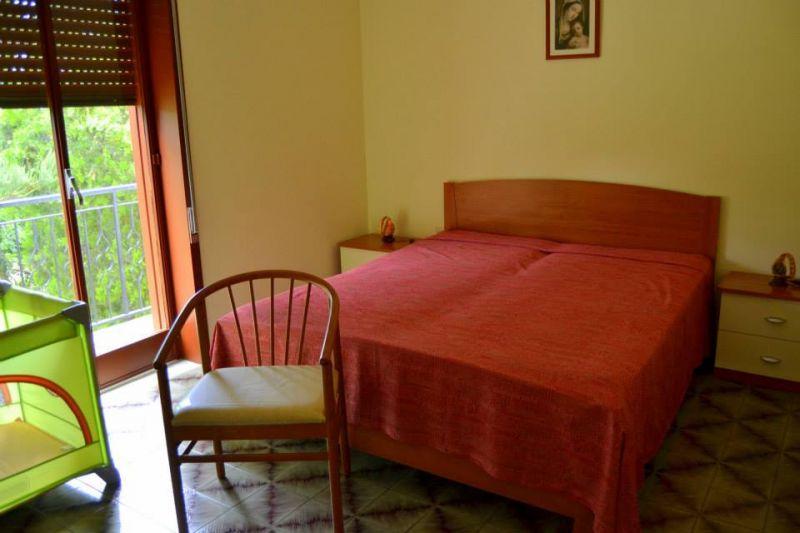 chambre 1 Location Villa 16606 Noto