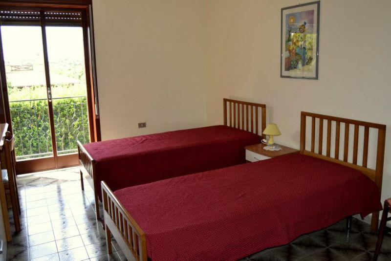chambre 2 Location Villa 16606 Noto
