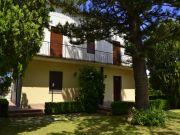 Villa Noto 4 � 6 personnes