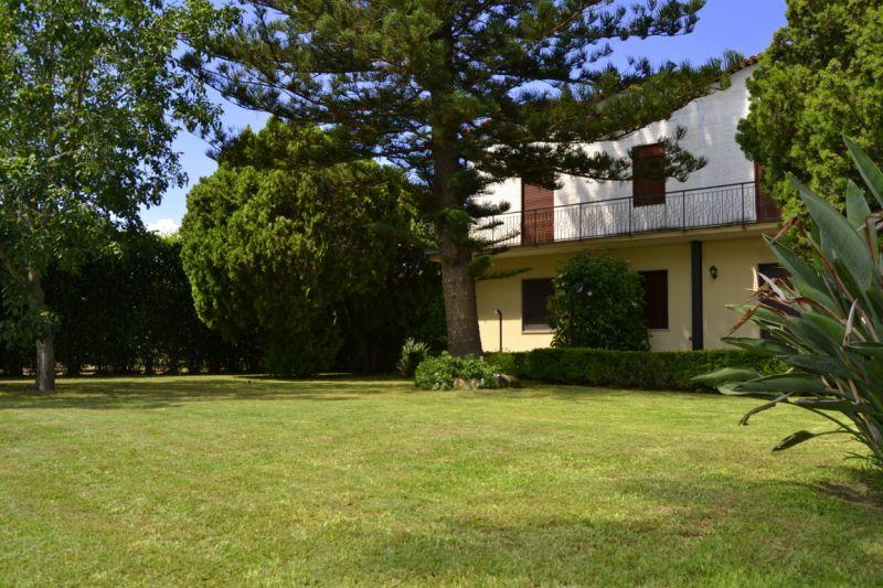 Plage Location Villa 16606 Noto