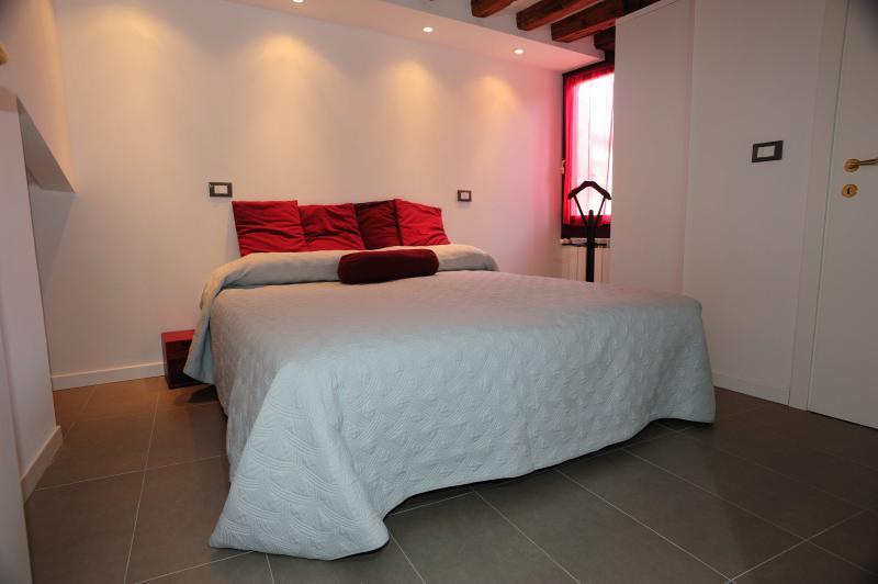 chambre Location Appartement 16729 Venise