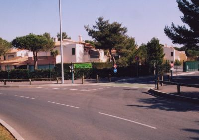 Location Appartement 16779 Cap d'Agde