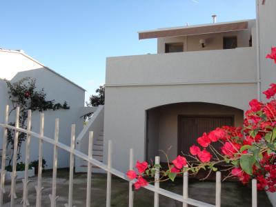Location Appartement 16871 Ile Rousse