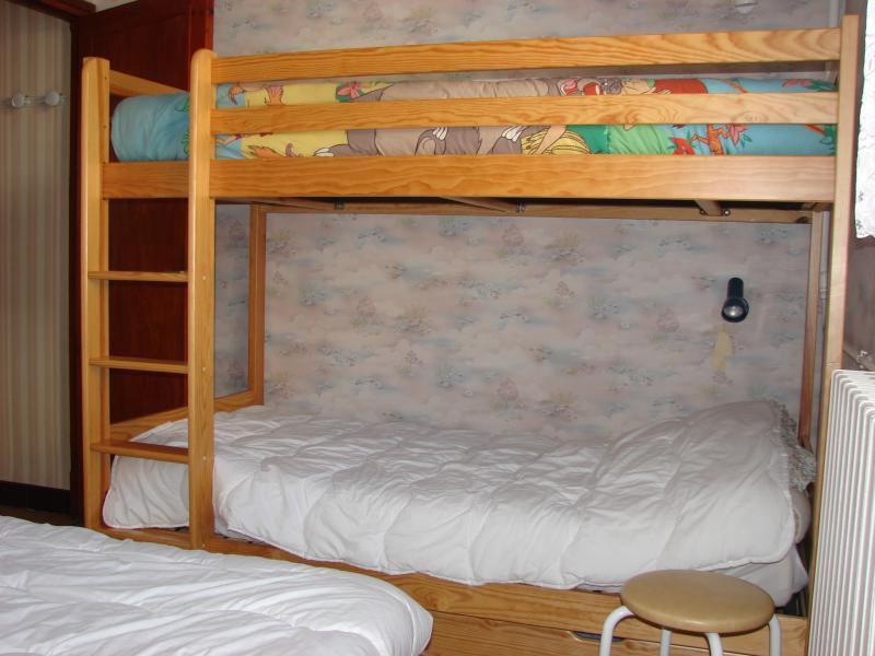 chambre Location Maison 16964 Montgenevre