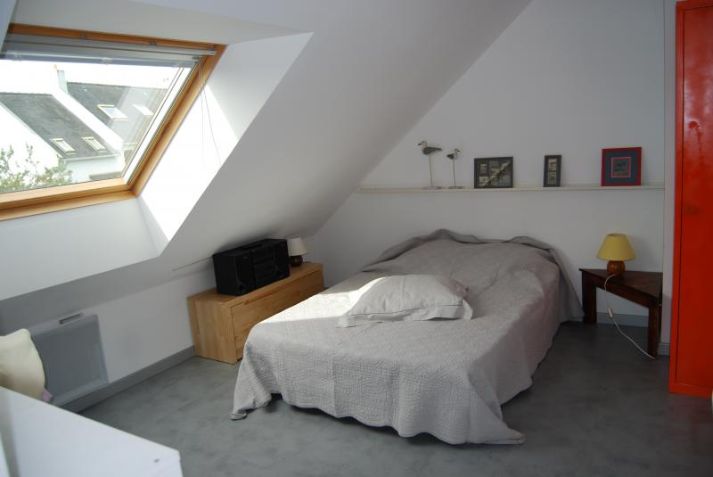 chambre 3 Location Maison 16966 Saint Cast Le Guildo