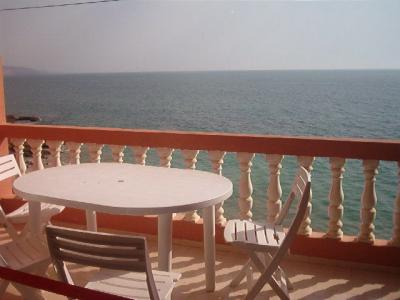 Location Appartement 17091 Agadir