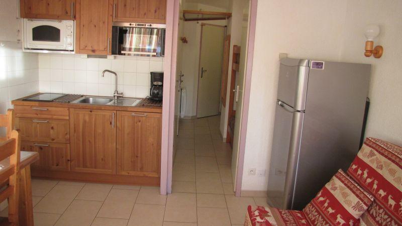 Séjour Location Appartement 17157 Superdévoluy- La Joue du Loup