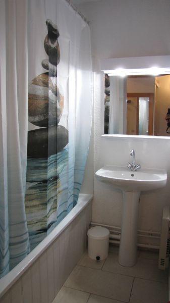 salle de bain Location Appartement 17157 Superdévoluy- La Joue du Loup