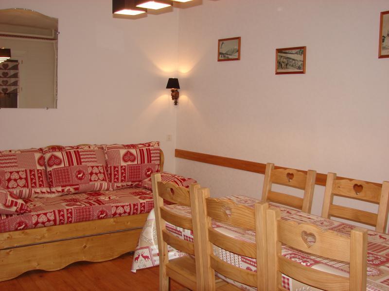 Location Maison 17180 Montgenevre