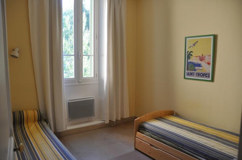 chambre 3 Location Appartement 17205 Saint Raphael