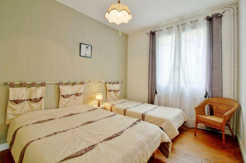 chambre Location Gite 17206 Argeles Gazost