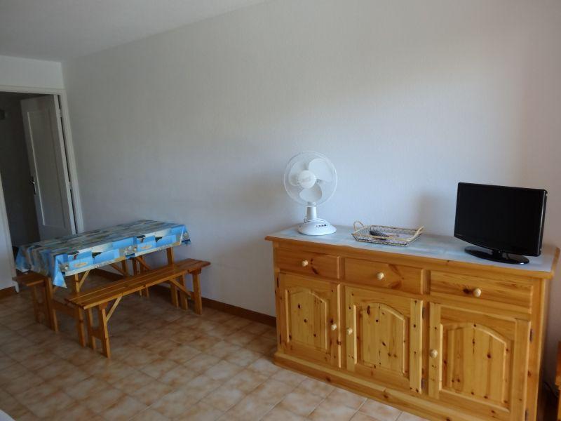 Séjour Location Studio 17211 Le Lavandou
