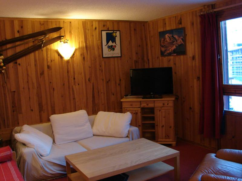 Location Appartement 173 Les Arcs