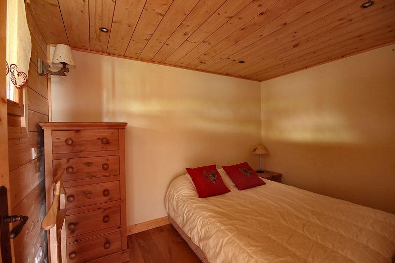 chambre 5 Location Chalet 17372 Saint Jean d'Aulps- La Grande Terche
