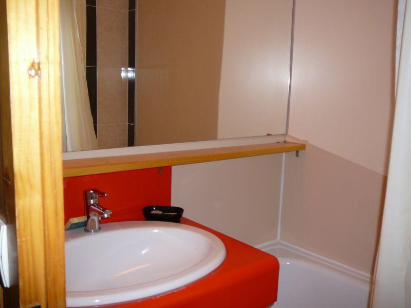 Location Appartement 1745 Les Menuires