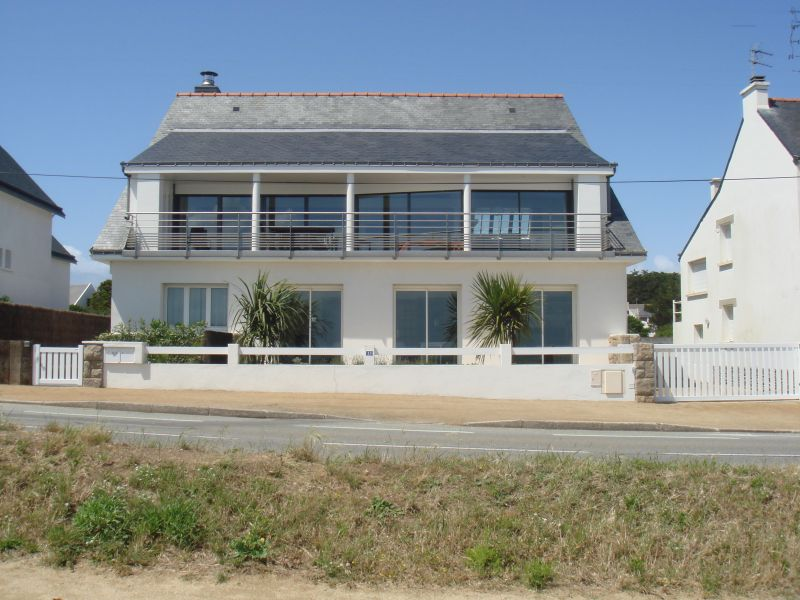 Location Appartement 17507 Quiberon
