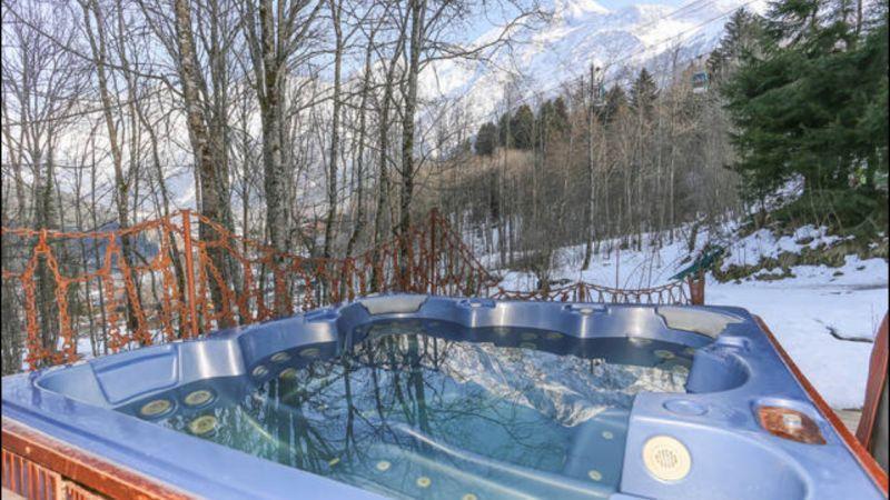 Location Chalet 17589 Chamonix Mont-Blanc