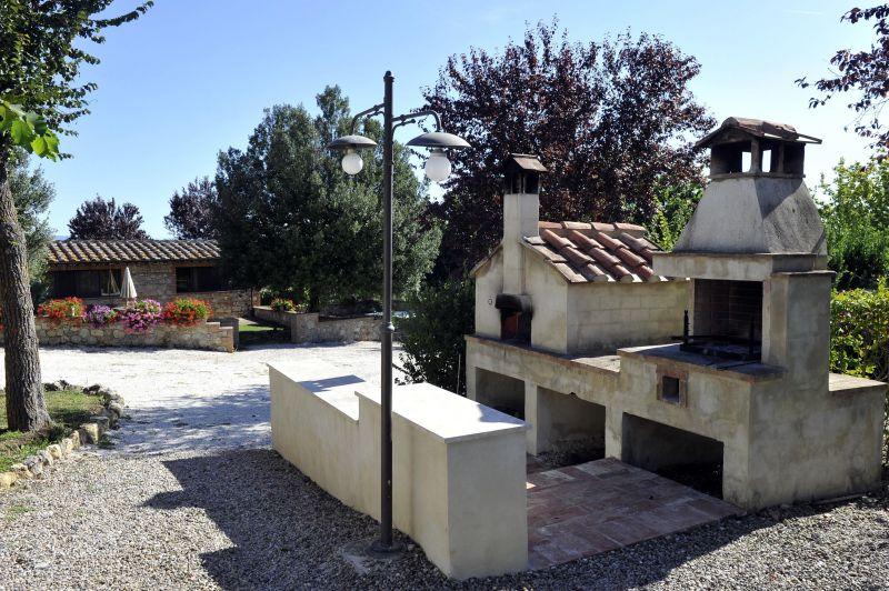 Location Gite 17753 Sienne