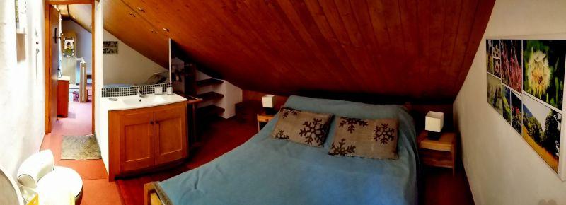 chambre 2 Location Appartement 1793 Méribel