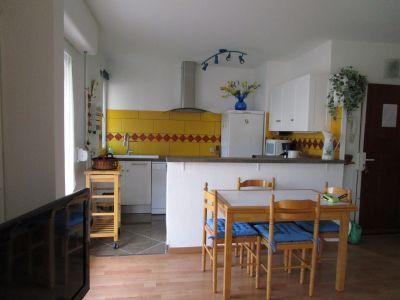 Location Appartement 17960 Fréjus