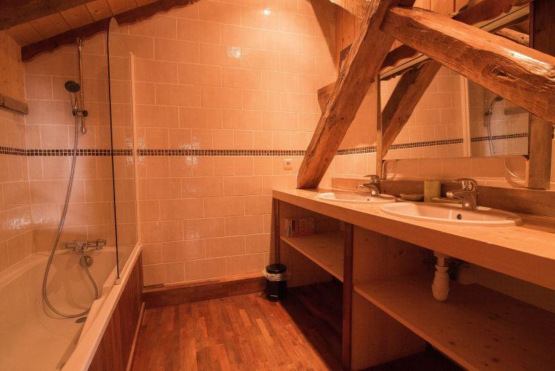 Vue autre Location Appartement 18006 Les Contamines Montjoie
