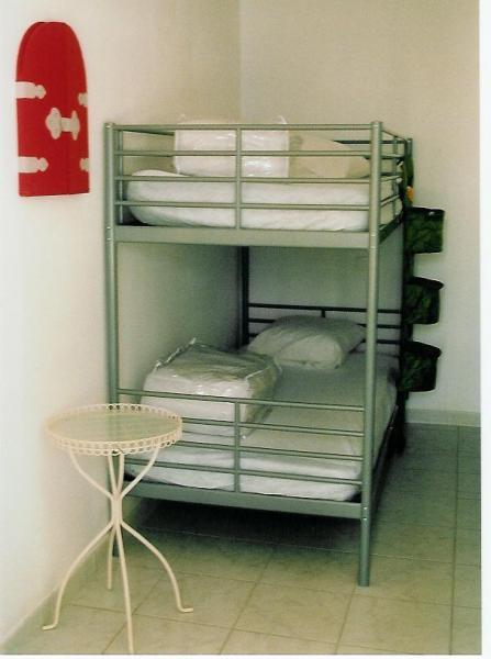 chambre Location Maison 18048 Gujan Mestras