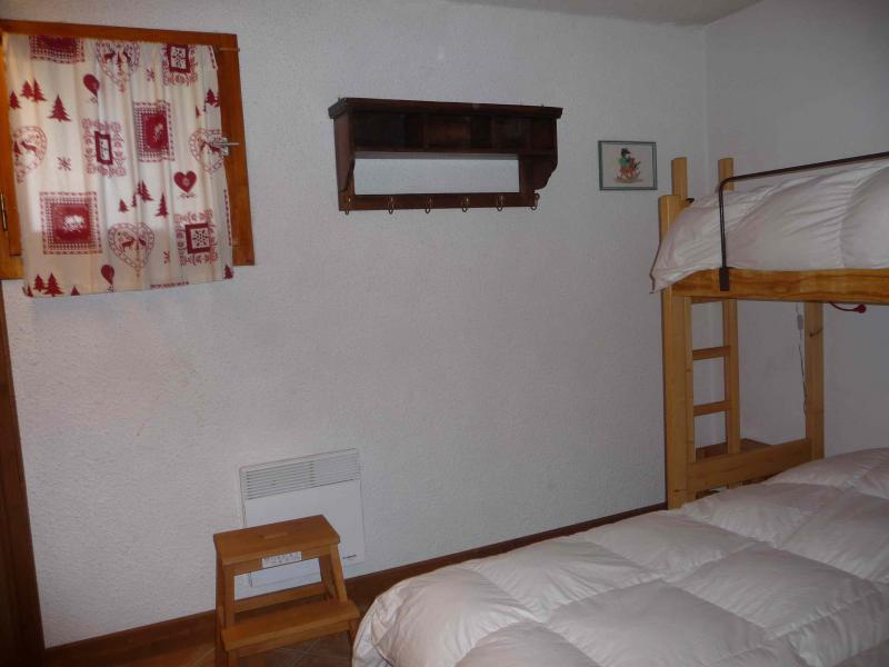 chambre Location Appartement 1821 Méribel