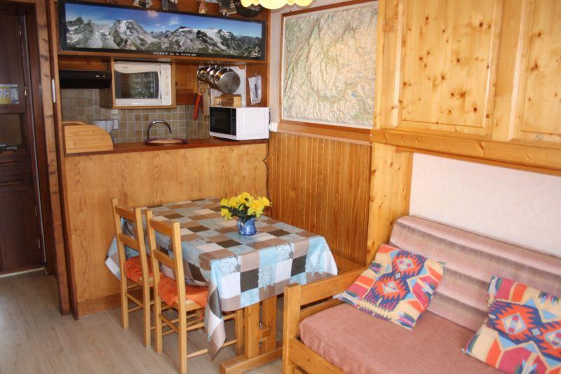 Séjour Location Appartement 18251 Pralognan la Vanoise